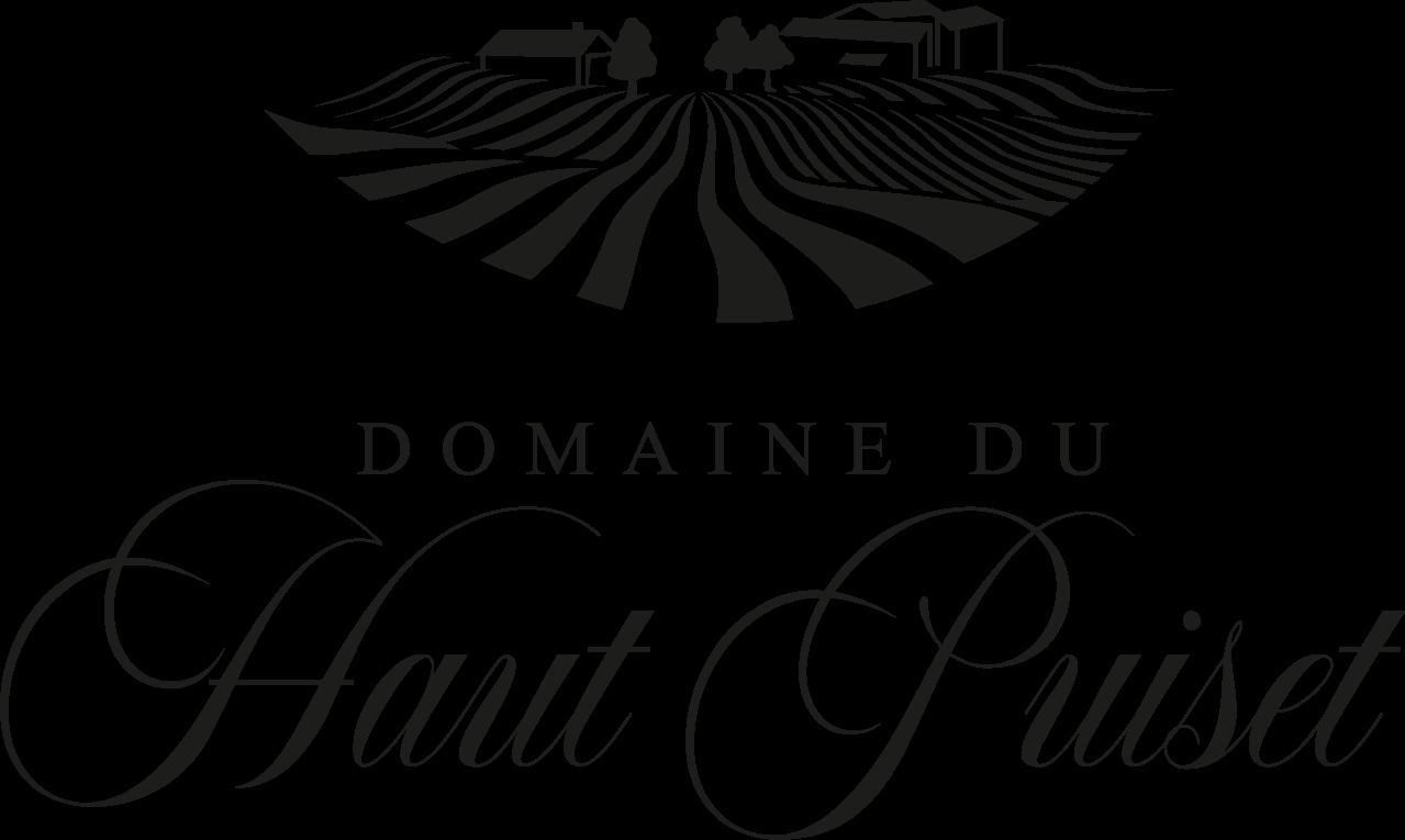 Domaine du Haut Puiset