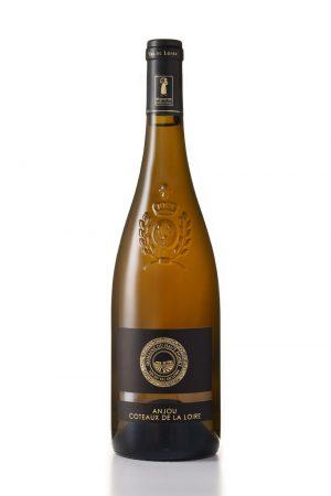 Anjou Coteaux de la Loire Domaine du Haut Puiset domaine viticole , vignoble français
