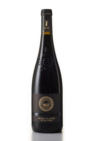Anjou Villages Domaine du Haut Puiset domaine viticole , vignoble français